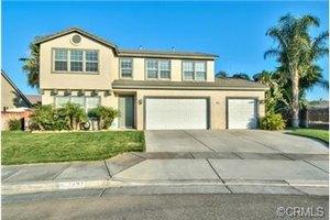 1427 Corona St, San Jacinto, CA 92583
