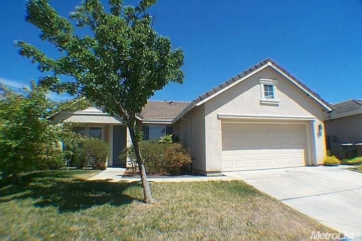 5020 Chamberlin Cir Elk Grove, CA 95757