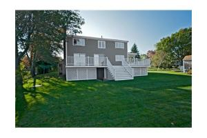 6 Braintree Ave, Kingston, MA