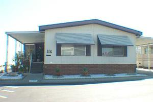 8700 West Ln Spc 116, Stockton, CA 95210