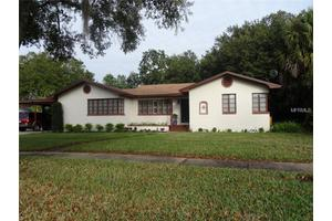 1245 Audubon Pl, Orlando, FL 32804