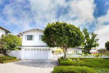 6644 Monero Dr, Rancho Palos Verdes, CA 90275