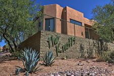 6045 E Knolls Way S, Cave Creek, AZ 85331