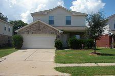 7011 Coats Creek Ln, Katy, TX 77449