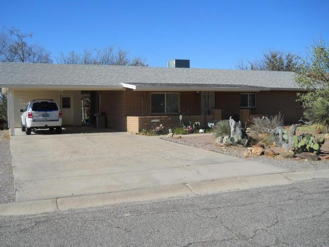 909 w palomas dr willcox az 85643 home for sale and real estate listing