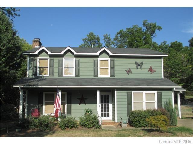 1505 Abbey Ct, Belmont, NC 28012 - realtor.com®