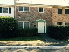 218 Terry Pkwy Unit C, LA 70058