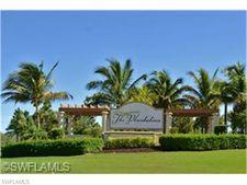 13064 Pennington Pl Apt 101, Fort Myers, FL 33913
