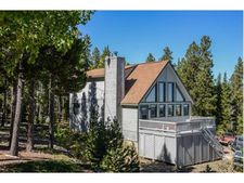 10747 Timothys Dr, Conifer, CO 80433