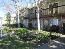 108 Lynbrook Ct, Watsonville, CA 95076