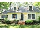 Photo of Parkton home for sale