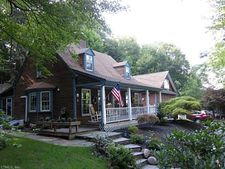98 Page Ave, Bristol, CT 06010