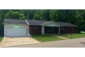 89 N State Highway 207, Grayson, KY 41143