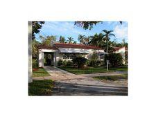 625 Zamora Ave, Coral Gables, FL 33134