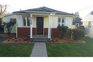 1215 SW 150th St, Burien, WA 98166