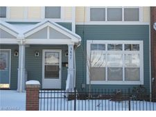 3607 E 65th St, Cleveland, OH 44105