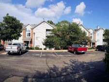 7540 Shawnee Ln, West Chester, OH 45069