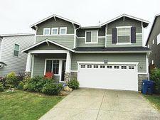 25541 Se 277th St, Maple Valley, WA 98038