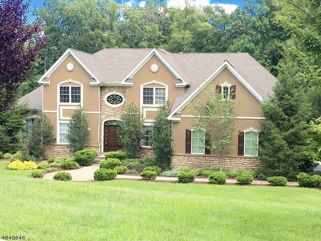2 catalina dr byram township nj 07871 home for sale for 23 byram terrace drive