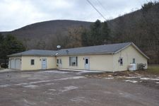 7910 Route 220, Towanda, PA 18848