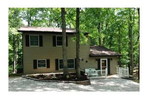 1051 Erie Trl, Perryville, MO 63775