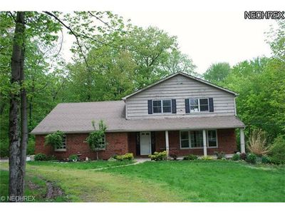 11340 Willow Hill Dr, Chesterland, OH 44026 - Public Property Records ...