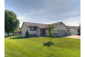 310 Johnson St, Village of Holmen, WI 54536