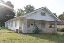 208 N Elm St, Pierce City, MO 65723