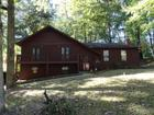 203 Oakwood Drive, Clinton, TN 37716