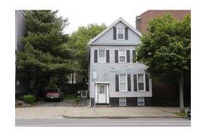 441 Main St, Boston, MA 02129