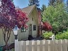 55061 Pine Crest Avenue, Idyllwild, CA 92549