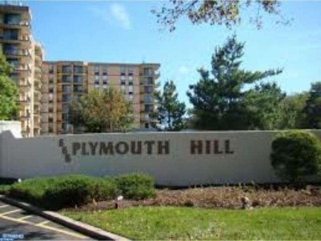 germantown pike plymouth meeting pa Enjoy excellent shopping in the montgomery county and greater philadelphia area at retailers that include whole foods, and boscov's.