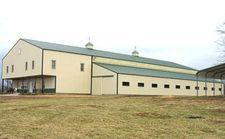 5453 E Farm Road 2, Fair Grove, MO 65648