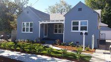 409 N Craig Ave, Pasadena, CA 91107