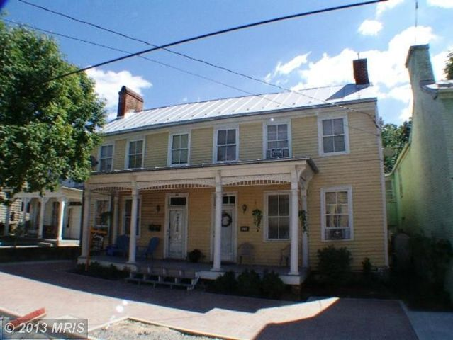 314 Kent St, Winchester, VA 22601 - Home For Sale and Real ...