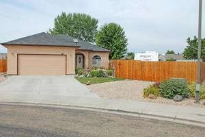 427 Garden Ct, Middleton, ID 83644