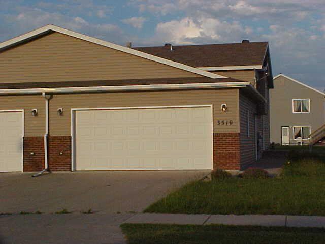 Rental Properties Moorhead Mn