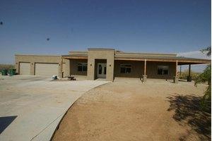 6200 W Roan Pl, Tucson, AZ 85743