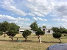 14363 Oak St, Millersview, TX 76862