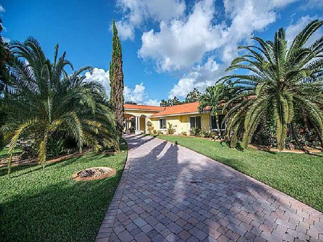3775 SW 130th Ave, Miami, FL