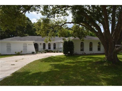 page 14 lakeland fl houses for sale with swimming pool