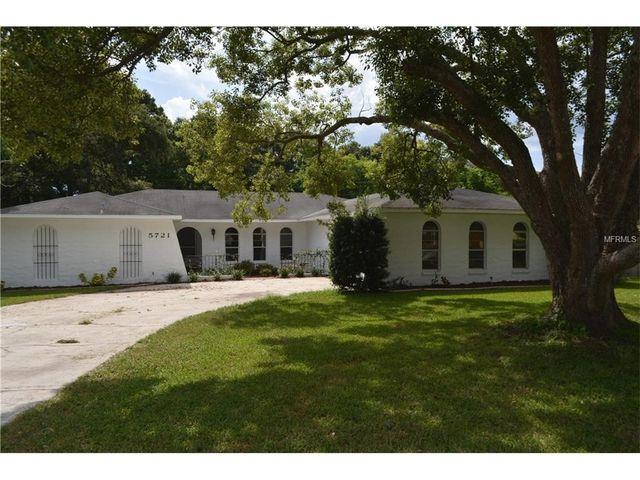 Homes For Sale Scott Lake Rd Lakeland Fl