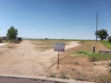 25461 W Illini St, Buckeye, AZ 85326