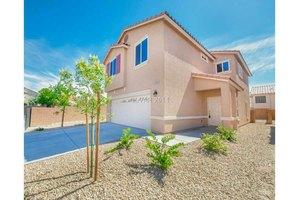 3508 Dune Grass St Unit Lot 15, Las Vegas, NV 89147