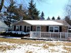 Photo of Colerain Twp home for sale