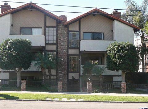 427 N Elena Ave Unit 1, Redondo Beach, CA 90277