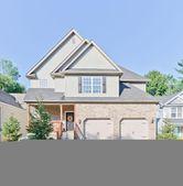 606 Fenley Ave, Louisville, KY 40222