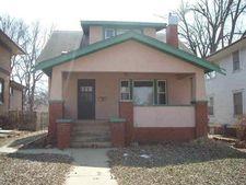 1015 W 4th St, Sioux Falls, SD 57104