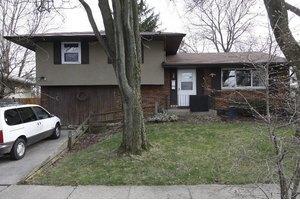 1463 Thurell Rd, Columbus, OH 43229