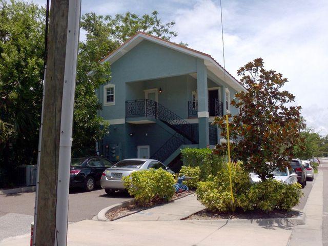 1201 Florida Ave, Palm Harbor, FL